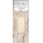 Berkshire All Day Sheer w/ Reinforced Toe Knee High 1/2 Dozen