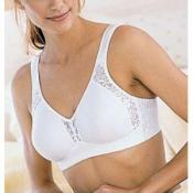 Playtex 18 Hour® Absolute Comfort Seamless Soft Cup