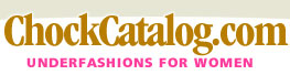 Great Deals for Women from Chock Catalog.com</a>