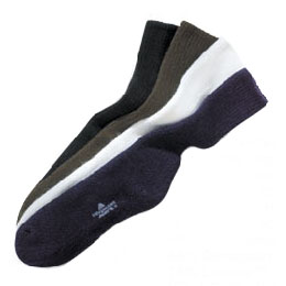 Wigwam Advantage Crew Socks